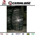 Best supplier radial OTR 17.5R25, 20.5R25, 26.5R25,29.5R25,29.5R29
