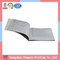 No Complaint In 8 Years Top Preschool Education Book Printing