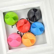 Boomray factory store nuevo y alta calidad de usos múltiples del regalo de la promoción de productos de plástico lab clamp
