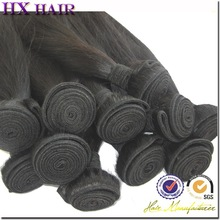 Wholesale Top Grade Factory Price Number 2 Hair Color Weave