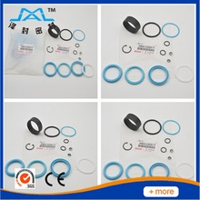 OEM number 04654-U2020-71 seal kit forklift repair kit used TOYATA forklift parts spare part