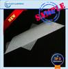 diamond printing chemical bond wipe