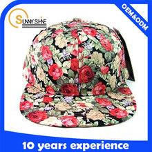 flat bill baby hat wholesale plain snapback camouflage cap