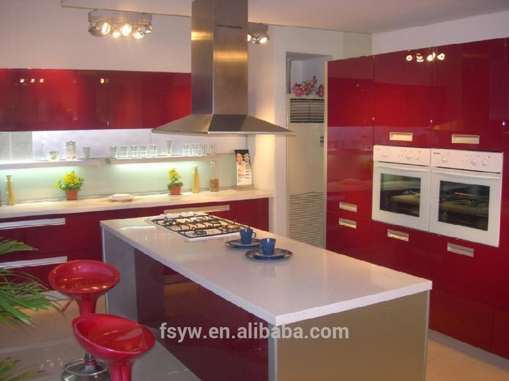 Mobili sala da pranzo moderna ~ Mobilia la tua casa