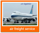 cheap air freight service to UK-------Linda