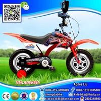children bicycles 14 inch moto bike tyre