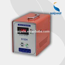 Saip/Saipwell solar pv power system 50kw S1217H