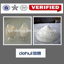 sodium alginate powder/ granular 80-200 mesh food grade