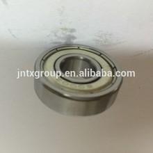High quality ball bearings 6000Z bicycle bearings