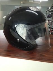 Vintage Motorbike Helmets P903 With High Quality