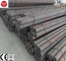 Good quality Dia.25*30mm Steel bar manufacturer