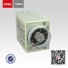 ST3P Multi range timer protection relay test set