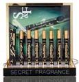 private label e charmoso longo laasting atacado oem suíço arabian perfumes