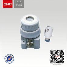 RL6 500V little fuse