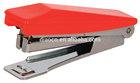 10# school use Plastic Stapler GW1002/red color stapler