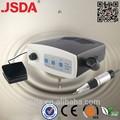 jd900 en çok satan güç aletleri mağazaları marka tırnak makası