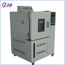 Humidity Temperature Display Testing Equipment