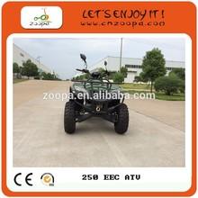 cheap 250cc atv, 500cc atv