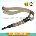 Liberação rápida de fábrica personalizada individual- ponto de pistola airsoft sling