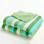 50''*60'' mink royal blanket