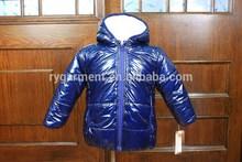 wholesale lamb heated coats for children