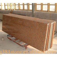 high quality & best price bianco antico granite slab
