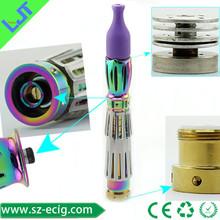 New e cig mod matrix-c wooden box mod ecig vaporizer pen