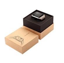 Multi-Function Wireless Bluetooth 3.0 Smart Watch phone GV08