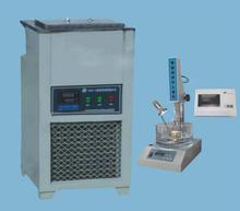 Automatic Penetrometer Test /asphalt Penetrometer low price with best quality