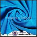 Dança do ventre traje tecido/comprar tecido de lycra/brilhante 4 maneira trecho de nylon tecido de lycra