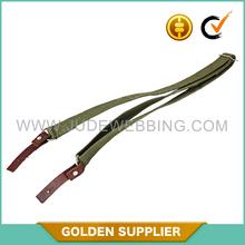 factory custom wholesales nylon single point military gun sling