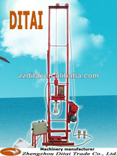 Hot sale of DT-150E drilling machinery