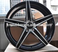 replica amg car wheels rim with 20inch .