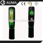 3w cob hook magnetic led worklight