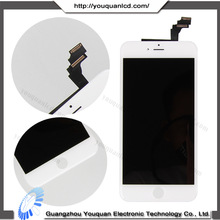 Internal parts mobile phone for iphone 6 plus,Lcd for iphone 6 plus digitizer,For iphone 6 plus lcd replacement