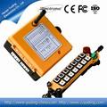 industrial design venda quente controle remoto universal