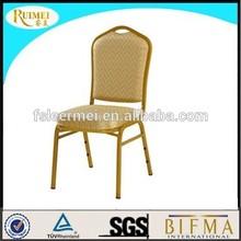 fF001 wholesale cheap hotel chair