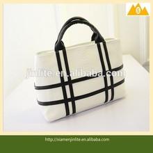 hot selling handbags fashion ladies handbag wholesale