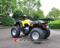 150cc 4 wheeler go kart/four wheeler motorcycle/chinese 4 wheelers