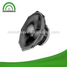professional vibrating diaphragm speaker 5050