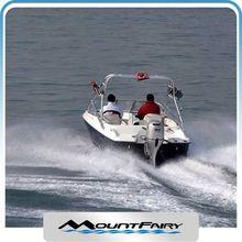 Boat Brand Sport Socks /Boats For Sale