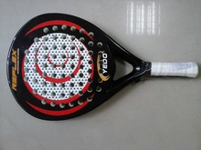 high quality importing foam paddle tennis racket from China OEM factory with very good wholesale price