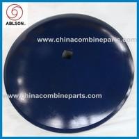 Plain Disc for Disc Harrow