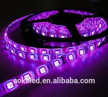 baby room led lights strip