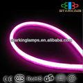 2014 novos produtos chrysler neon peças