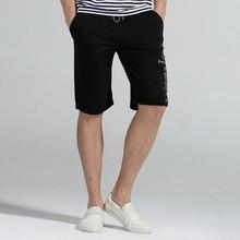 Mens Cargo Shorts , Cargo Shorts , Gym Shorts