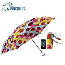 cheap mini gift umbrellas wedding giveaways