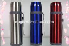 500ml bullet pot/stainless vacuum flask/vacuum cup