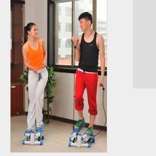 Home use mini stepper,mini exercise stepper, twist stepper
