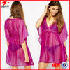 2015 sexy girl micro bikini swimwear models & Silk kaftan for woman wear beach kaftan for women silk kaftan swim wear